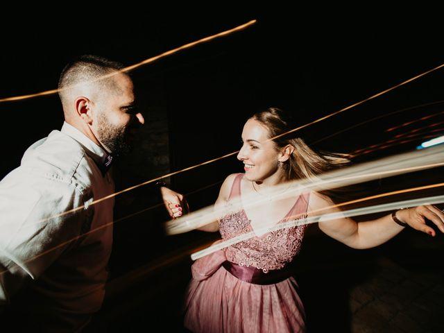 La boda de Arturo y Sílvia en Moia, Barcelona 54