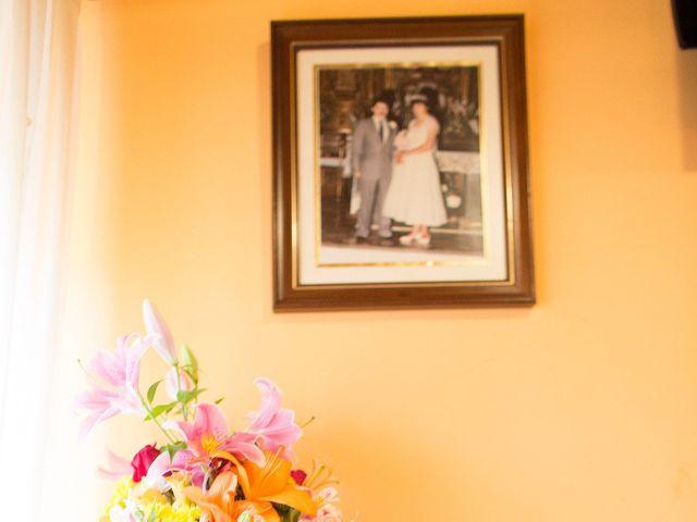 La boda de Davo y Eva en Posada De Llanera, Asturias 16