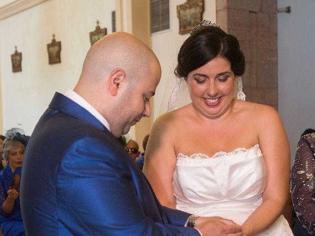 La boda de Davo y Eva en Posada De Llanera, Asturias 39