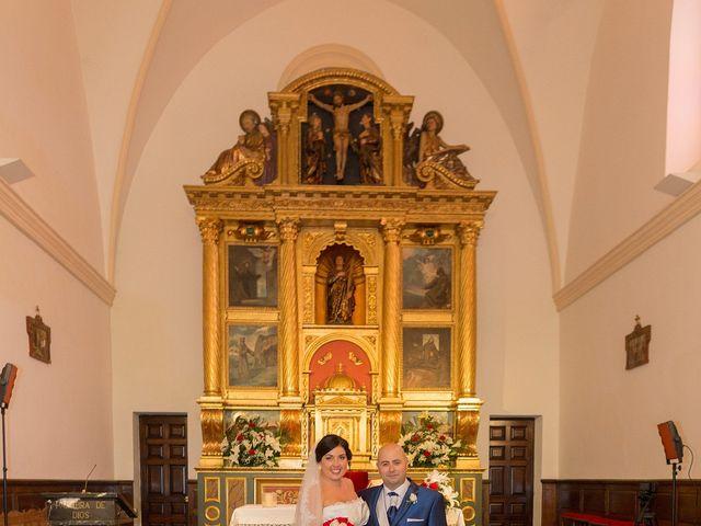 La boda de Davo y Eva en Posada De Llanera, Asturias 52