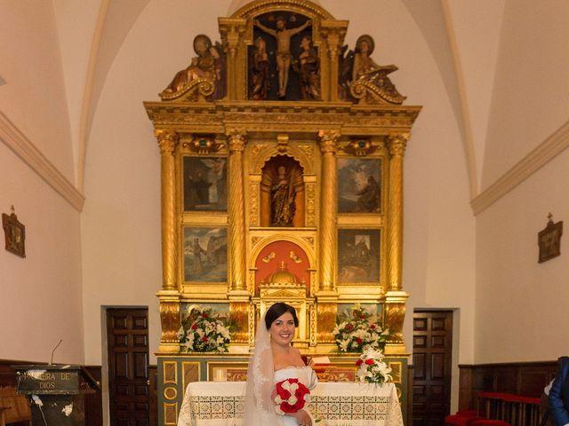 La boda de Davo y Eva en Posada De Llanera, Asturias 53