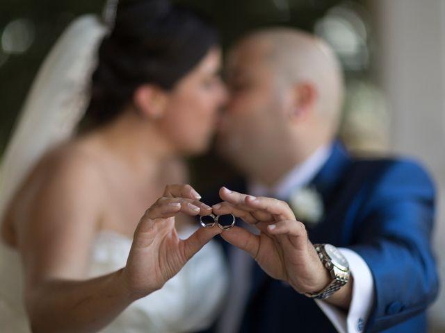 La boda de Davo y Eva en Posada De Llanera, Asturias 64