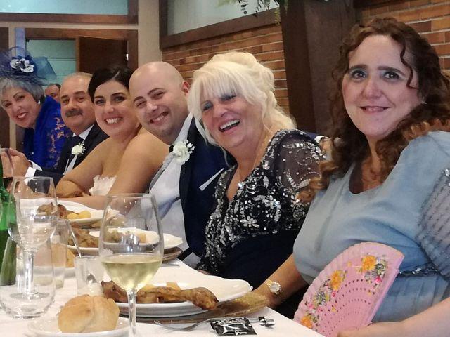 La boda de Davo y Eva en Posada De Llanera, Asturias 93
