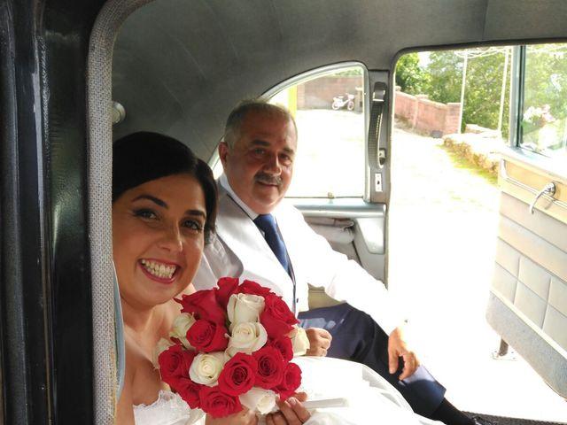 La boda de Davo y Eva en Posada De Llanera, Asturias 95