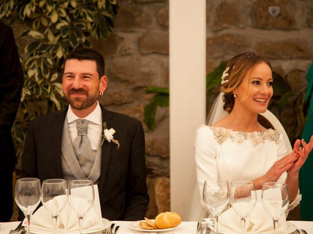 La boda de Raul y Beatriz en Torreperogil, Jaén 9