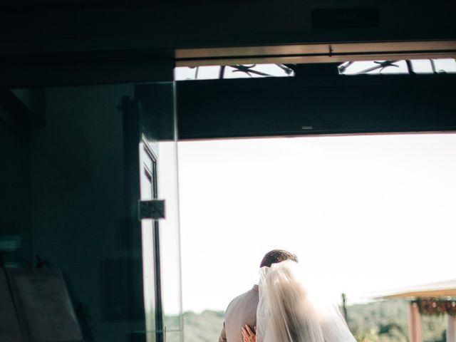 La boda de Anna y Eugene en Lloret De Mar, Girona 11
