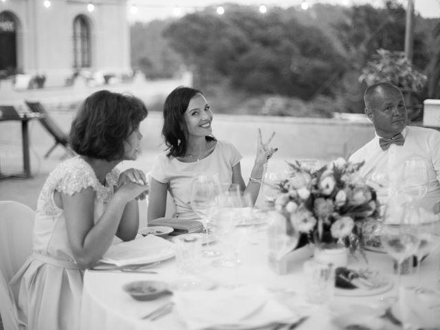 La boda de Anna y Eugene en Lloret De Mar, Girona 44