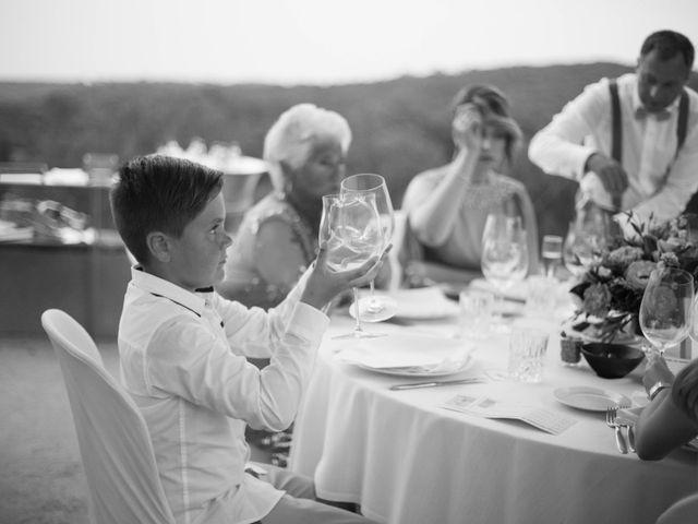 La boda de Anna y Eugene en Lloret De Mar, Girona 46