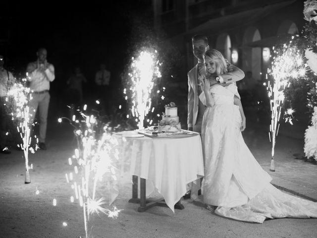 La boda de Anna y Eugene en Lloret De Mar, Girona 51