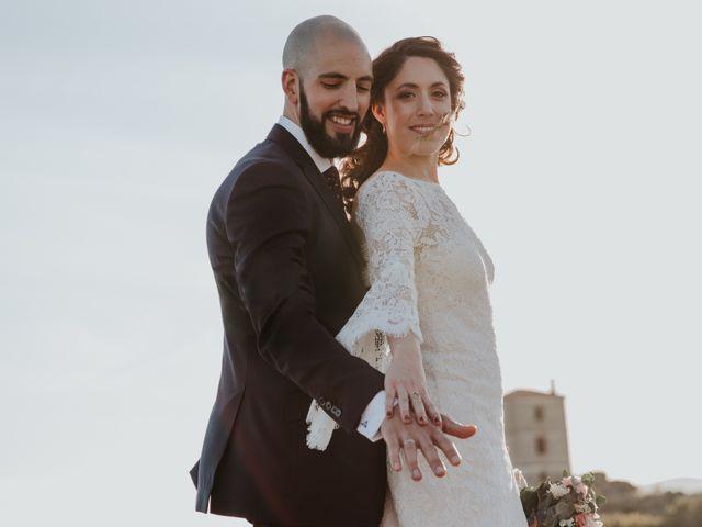 La boda de Jorge y Lorena en Torrelodones, Madrid 66