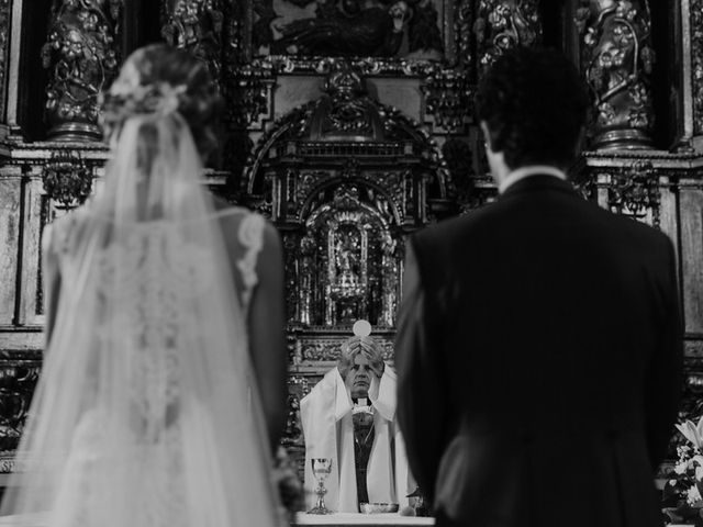La boda de Antonio y Elena en Logroño, La Rioja 14
