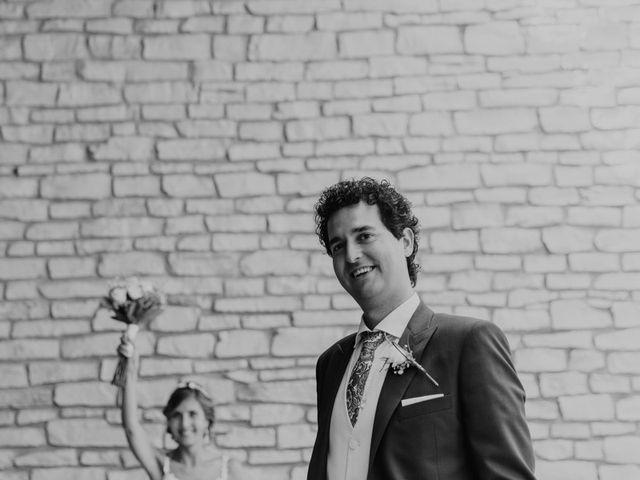 La boda de Antonio y Elena en Logroño, La Rioja 22