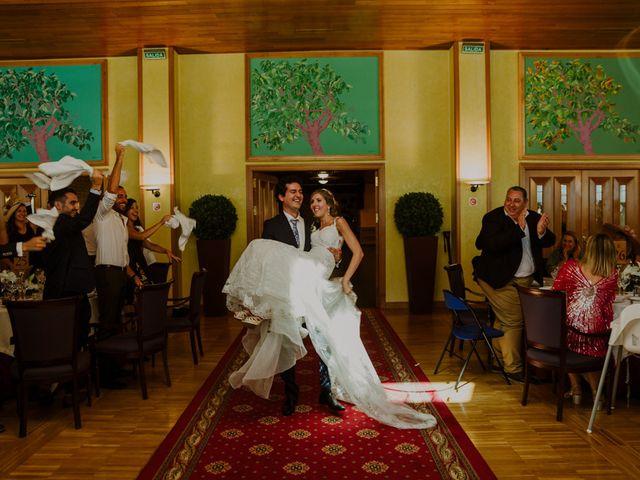 La boda de Antonio y Elena en Logroño, La Rioja 23