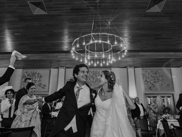 La boda de Antonio y Elena en Logroño, La Rioja 27