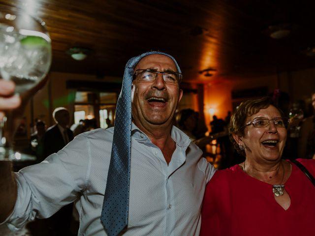 La boda de Antonio y Elena en Logroño, La Rioja 30