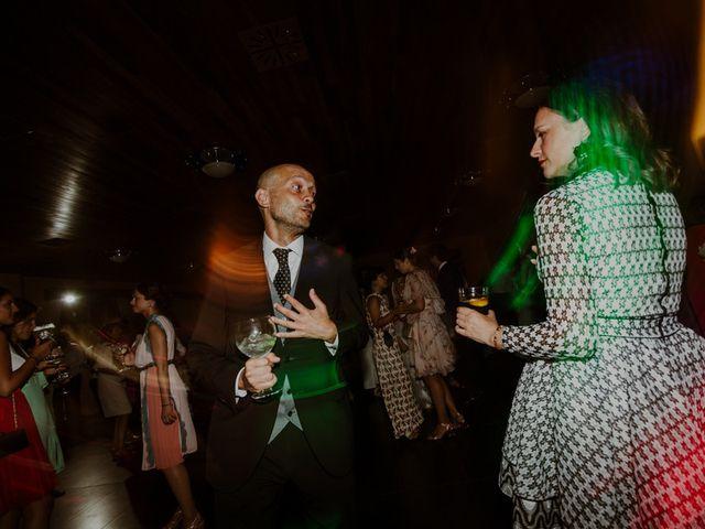 La boda de Antonio y Elena en Logroño, La Rioja 31