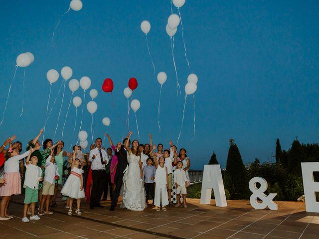 La boda de Antonio y Elena en Logroño, La Rioja 33