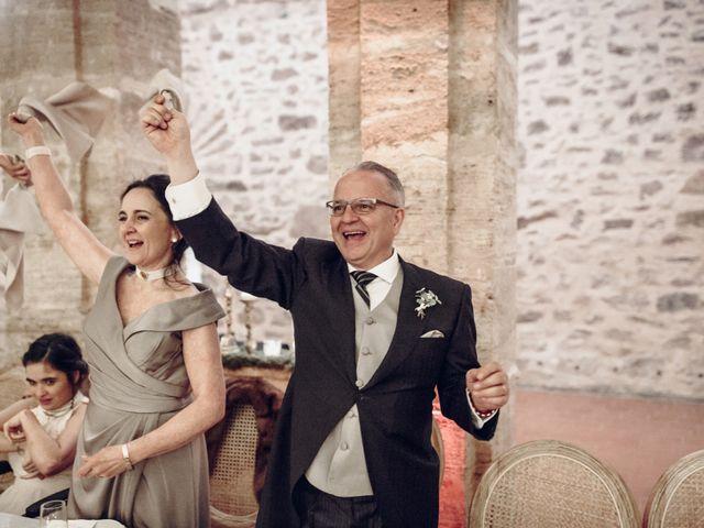 La boda de Simon  y Luz  en Valencia, Valencia 34