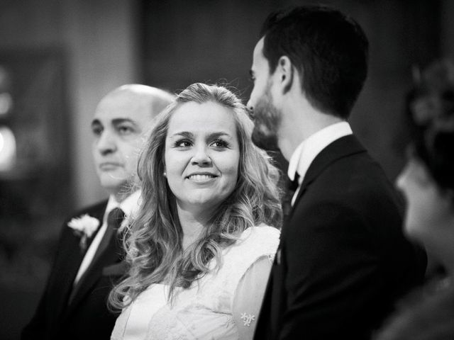 La boda de Juan y Mónica en Salamanca, Salamanca 26