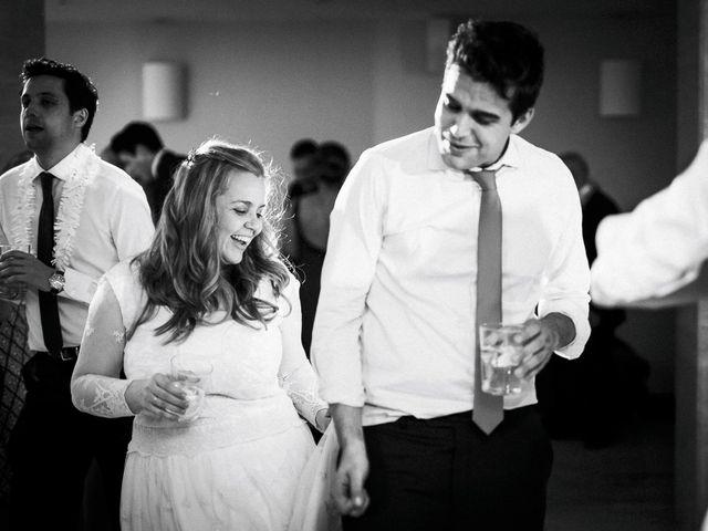 La boda de Juan y Mónica en Salamanca, Salamanca 73