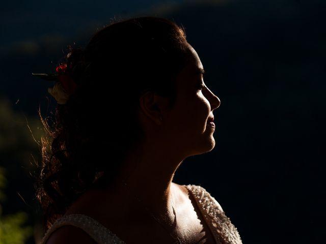 La boda de Edu y Judit en Lugo, Lugo 32