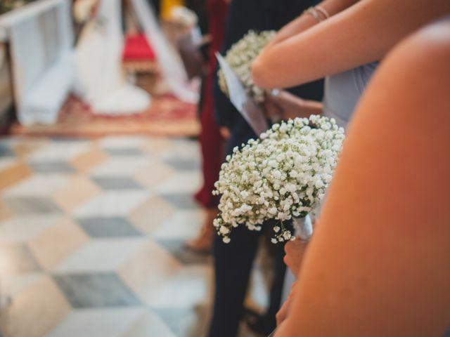 La boda de Roberto y Holly en Toledo, Toledo 112
