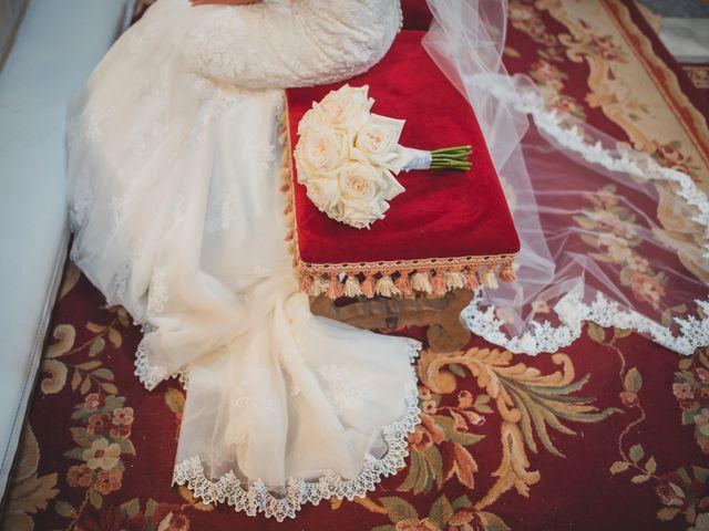 La boda de Roberto y Holly en Toledo, Toledo 116