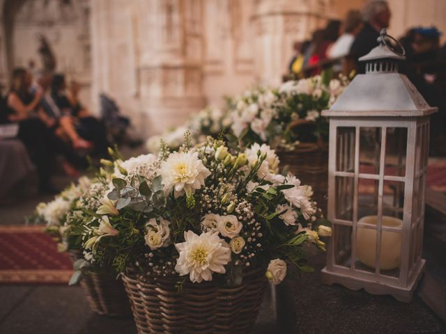 La boda de Roberto y Holly en Toledo, Toledo 130