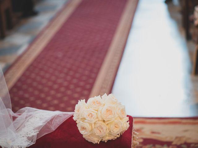 La boda de Roberto y Holly en Toledo, Toledo 133