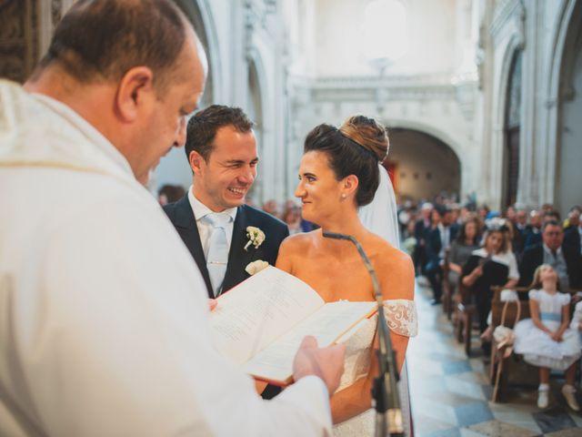 La boda de Roberto y Holly en Toledo, Toledo 135