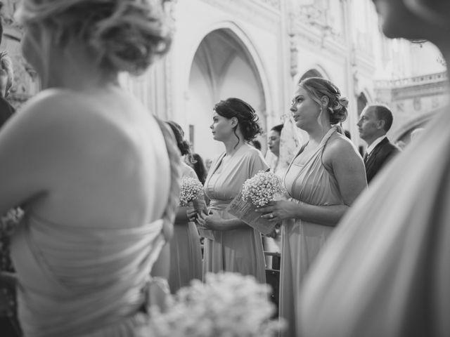 La boda de Roberto y Holly en Toledo, Toledo 144