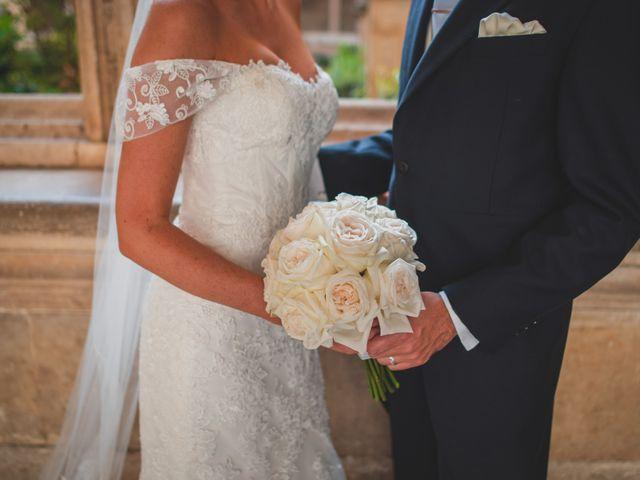 La boda de Roberto y Holly en Toledo, Toledo 197