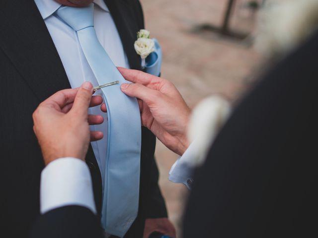 La boda de Roberto y Holly en Toledo, Toledo 337