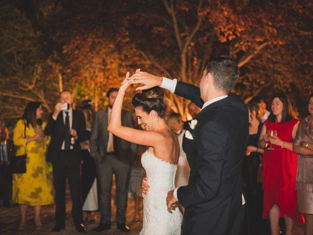 La boda de Roberto y Holly en Toledo, Toledo 380