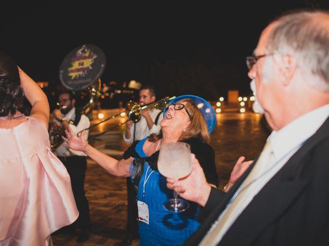 La boda de Roberto y Holly en Toledo, Toledo 404