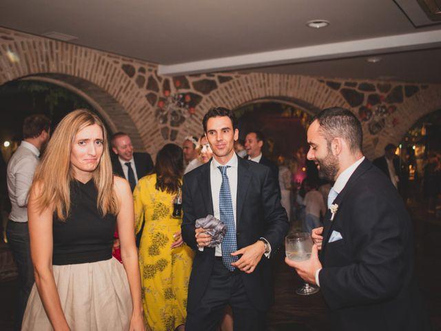 La boda de Roberto y Holly en Toledo, Toledo 417