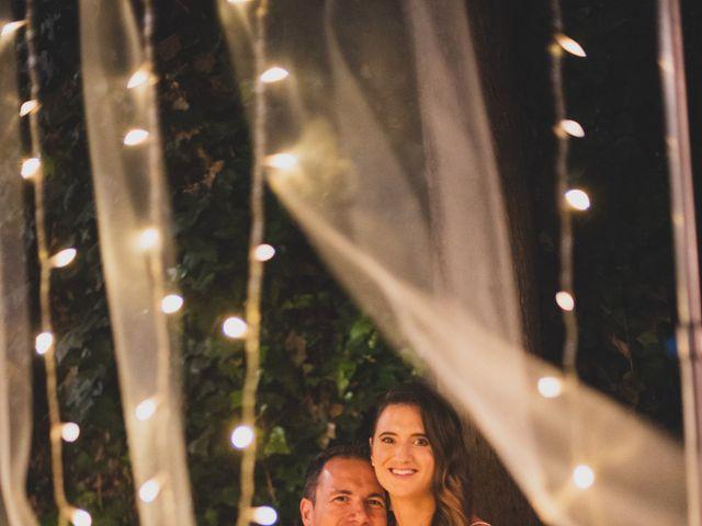 La boda de Roberto y Holly en Toledo, Toledo 431