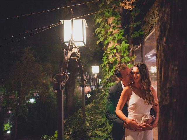 La boda de Roberto y Holly en Toledo, Toledo 433
