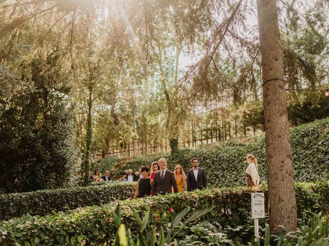 La boda de Miquel y Gloria en Bigues, Barcelona 14