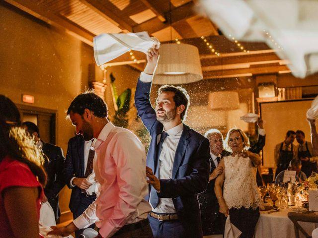 La boda de Miquel y Gloria en Bigues, Barcelona 35