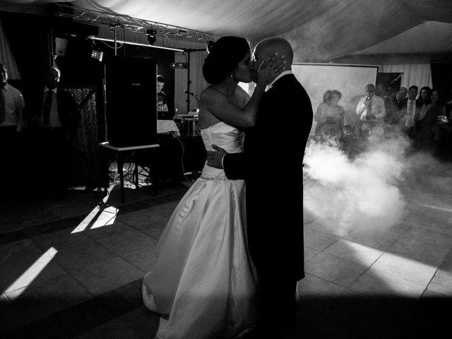 La boda de Jose y Ana en Tomelloso, Ciudad Real 13