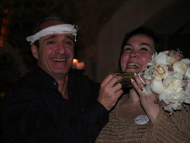 La boda de Daniel y Diana en Esporles, Islas Baleares 6