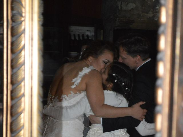 La boda de Daniel y Diana en Esporles, Islas Baleares 14