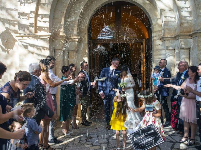 La boda de Alexandru y Veronica en Port D'alcudia, Islas Baleares 7