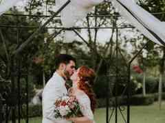 La boda de Bárbara y Tony 294