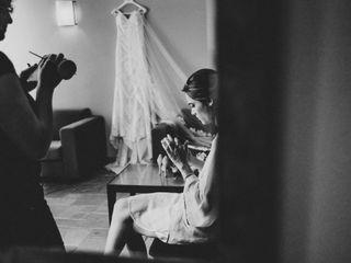 La boda de Marisa y Jose 3