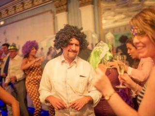 La boda de Pina y Roberto 3