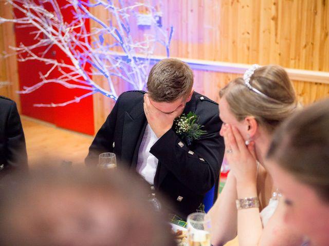 La boda de Tom y Nicky en Bilbao, Vizcaya 27