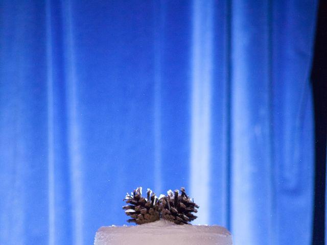 La boda de Tom y Nicky en Bilbao, Vizcaya 29