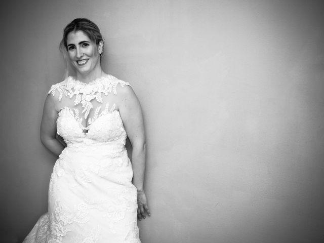 La boda de Marc y Olga en Calders, Barcelona 13